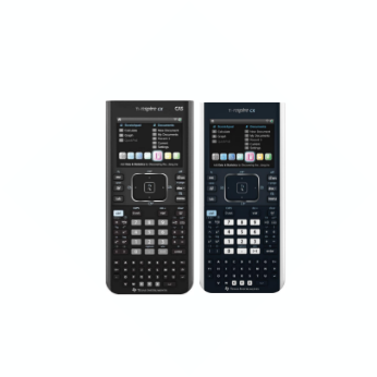 Graphing Calculators for IB, SAT, ACT & AP Exams