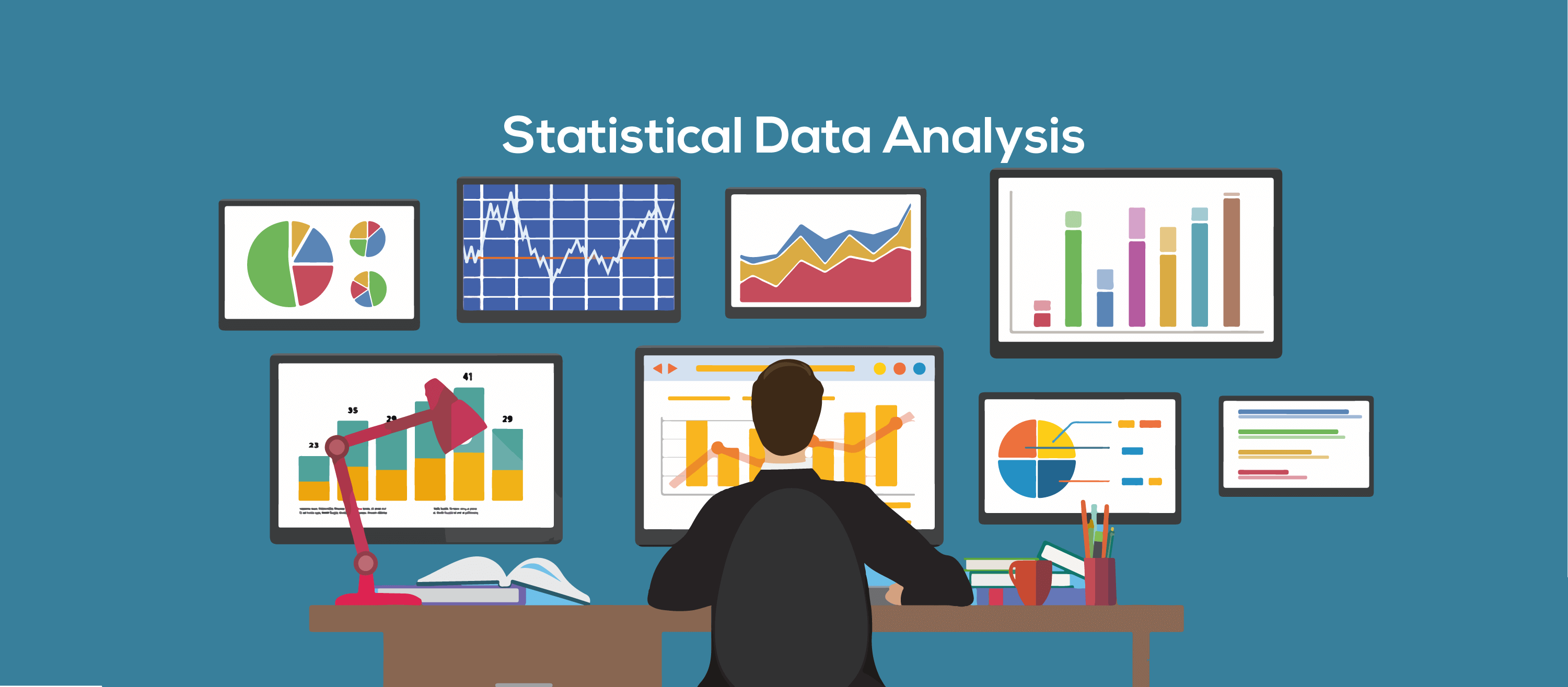 statistical-data-analysis-software
