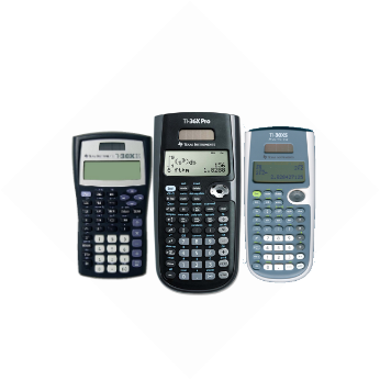 Best Scientific Calculators for Engineering, Mathematics Science