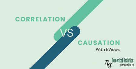 Correlation VS Causation-Bnr